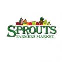 Deals List: @Sprouts