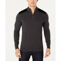 Deals List: Weatherproof Vintage Mens Hooded Shirt Jacket