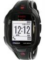 Deals List: Timex Mens Ironman Run TW5K84600 Quartz Sport Watch