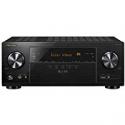 Deals List: Pioneer VSX832 5.1 Ch Network AV Receiver w/Ultra HD