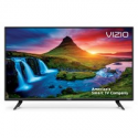 Deals List: VIZIO D40f-G9 40-In LED Smart Full HD TV + $50 Dell GC