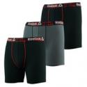 Deals List: Under Armour UA Tech Prototype Boys Shorts