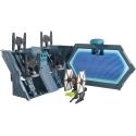 Deals List: Hot Wheels Star Wars Starship TIE Fighter