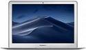 Deals List: Apple MacBook Air (13-Inch, 2.2GHz Dual-Core Intel Core i7, 8GB RAM, 128GB SSD) - Silver