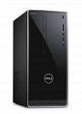 Deals List: Dell Inspiron 3668 Desktop (i5-7400, 12GB, 1TB, Win10Pro)