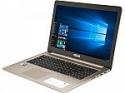 "Deals List: ASUS VivoBook Pro 15 N580VD-DS76T 15.6"" 4K UHD IPS Touchscreen Laptop (i7-7700HQ 16GB 256GB SSD + 1TB HDD GTX 1050)"
