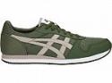 Deals List: ASICS Tiger Men's Curreo II Shoes