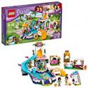 Deals List: LEGO Friends Heartlake Summer Pool 41313 (589 Pieces)