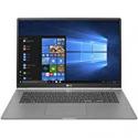 """Deals List: LG gram 14.0"""" Intel 8th Gen i7-8550U Ultra-Slim Touch Laptop,8GB, 512GB SSD - 14Z980-A.AAS7U1"""
