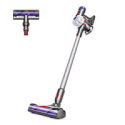 Deals List: Dyson Supersonic Fast Acting, Inaudible, Digital Motor Hair Dryer