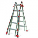 Deals List: Little Giant 22-Foot Velocity Multi-Use Ladder, 300-Pound Duty Rating, 15422-001
