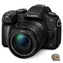 Deals List: Canon EOS Rebel T6 18MP Camera w/18-55mm & 75-300mm Lenses Kit
