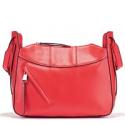 Deals List: Naturalizer Harlow Handbag