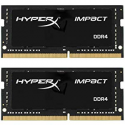Deals List: Save up to 30% on HyperX Gaming & Performance