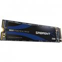Deals List: Sabrent 256GB Rocket NVMe PCIe M.2 2280 Internal SSD High Performance Solid State Drive (SB-ROCKET-256)