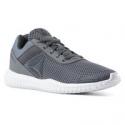Deals List: Reebok Flexagon Energy Mens Training Shoes