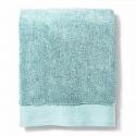 Deals List: Fieldcrest Bath Reserve Solid Towel