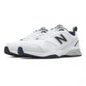 Deals List: New Balance 623v3 Trainer Shoes