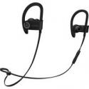 Deals List: Beats By Dre Powerbeats3 Wireless Earphones