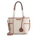 Deals List: Dana Buchman Julia Shoulder Bag