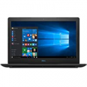 Deals List: Dell Inspiron G3 15 3579 15.6-inch Laptop, Intel Core i5-8300H,8GB,1TB,Windows 10 Home