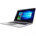 Deals List: Lenovo IdeaPad 720s 81BR003QUS 13.3-inch Laptop, AMD Ryzen 7 2700U,8GB,512GB SSD,Windows 10 Pro 64
