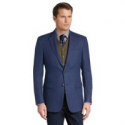 Deals List: Jos. A. Bank Traveler Collection Regal Fit Sportcoat