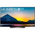 Deals List: LG OLED65B8PUA 65-inch Smart OLED 4K UHD TV