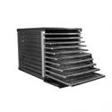 Deals List: LEM Products 1153 Food Dehydrator (10-Tray)