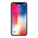 Deals List: Apple iPhone X 64GB GSM Unlocked Smartphone Refurb