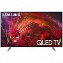 """Deals List: Samsung QN75Q6FNA 75"""" Q6FN QLED Smart 4K UHD TV"""