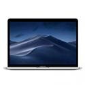 "Deals List: Apple - MacBook Pro® - 13"" Display - Intel Core i5 - 8 GB Memory - 128GB Flash Storage (Latest Model) - Space Gray, MPXQ2LL/A"