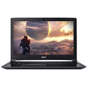 "Deals List: Acer Aspire 7 A717-72G-700J 17.3"" IPS FHD GTX 1060 6GB VRAM i7-8750H 16 GB Memory 256 GB SSD Windows 10 VR Ready Gaming Laptop"