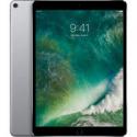 Deals List: Apple iPad Pro 64GB 10.5-inch Wi-Fi Tablet