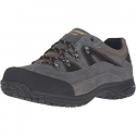Deals List: Save Up To 45% On Dunham Men's Shoes