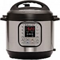 Deals List: Instant Pot DUO60 6 Qt 7-in-1 Multi-Use Programmable Pressure Cooker