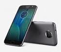 Deals List: Moto G5S Plus 32GB Smartphone (Unlocked)