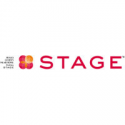 Deals List: @Stage Stores