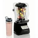 Deals List: Hamilton Beach Sound Shield 950 with Personal Jar Adapter