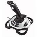 Deals List: Logitech Extreme 3D Pro Extreme 3D Pro USB Joystick