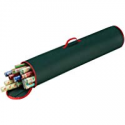 Deals List: Elf Stor Christmas Paper Storage Bag Organizer 40.5 Inch