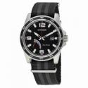 Deals List: TISSOT T0864081103100 Luxury Automatic Silver Dial Men's Watch