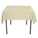 Deals List: Elegant Comfort Velvet Touch Christmas Printed Fleece Throw
