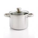 Deals List: Tools of the Trade 3-Qt. Soup Pot