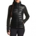 Deals List: The North Face Womens Mashup Full Zip Jacket