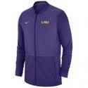 Deals List: 2 Nike Mens LSU Tigers Elite Hybrid Full-Zip Jacket