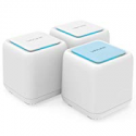 Deals List: 3-Pack Wavlink Whole Home Mesh Router WiFi System