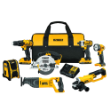 Deals List: RYOBI 18-Volt ONE+ Cordless Brushless 7-1/4 in. Circular Saw P1848