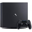 Deals List: Sony PlayStation 4 Pro 1TB PS4 Console