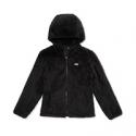 Deals List: 32 Degrees Big Girls Faux-Shearling Hooded Jacket